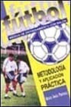 Tajmahalmilano.it Futbol, Medios De Entrenamiento Con Balon: Metodologia Y Aplicaci On Practica Image