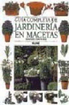 Geekmag.es Guia Completa De La Jardineria En Macetas Image