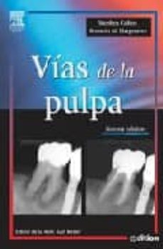 Permacultivo.es Vias De La Pulpa (Incluye E-dition), 9ª Ed. Image