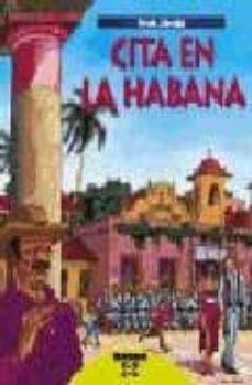 Permacultivo.es Cita En La Habana Image
