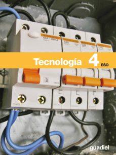 Geekmag.es Tecnologia 4º Eso (Guadiel) Image
