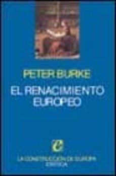 Viamistica.es El Renacimiento Europeo, Centros Y Periferico Image