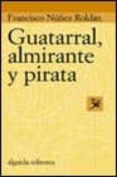 Alienazioneparentale.it Guatarral, Almirante Y Pirata Image