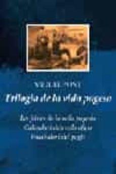 Inmaswan.es Lot Trilogia De La Vida Pagesa (Vocabulari Del Pages, Les Feines De La Vella Pagesia, Calendari De Vells Oficis) Image