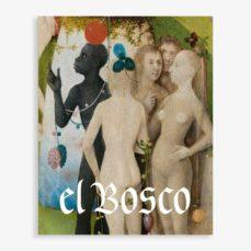 Descargar CATALOGO EL BOSCO gratis pdf - leer online