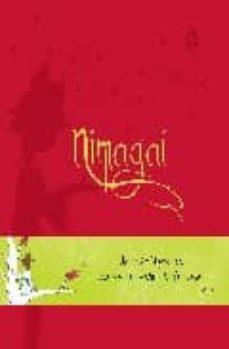 Descargar NIMAGAI: UNA HISTORIA PRECIOSA QUE ME HIZO SENTIR NIÃ'A DE NUEVO gratis pdf - leer online