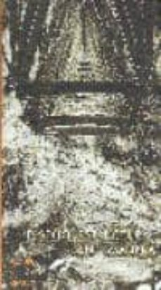 Inciertagloria.es Diseño Estructural En Madera Image