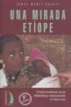 Lofficielhommes.es Una Mirada Etiope: El Bello Testimonio De Un Oftalmologo Comprome Tido En Tierra Seca Image