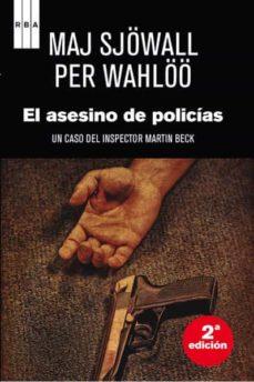 Inmaswan.es El Asesino De Policias + Opusculo Image