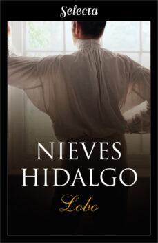 lobo (ebook)-nieves hidalgo-9788490197264