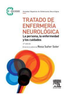 Libros en línea para leer gratis en inglés sin descargar. TRATADO DE ENFERMERIA NEUROLOGICA (3ª ED.) in Spanish DJVU CHM ePub