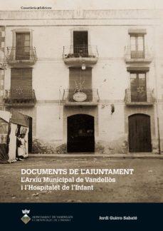 Emprende2020.es Documents De L Ajuntament Image