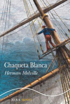 Pdf ebook para descargar CHAQUETA BLANCA en español