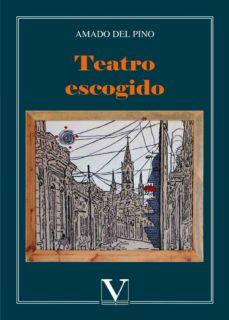 Garumclubgourmet.es Teatro Esogido Image