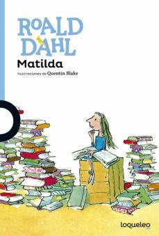 Descargar MATILDA gratis pdf - leer online