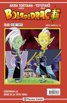 Concursopiedraspreciosas.es Dragon Ball Serie Roja Nº 227 Image