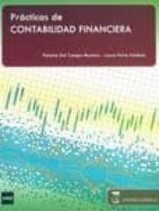 Valentifaineros20015.es Practicas Contabilidad Financiera Image