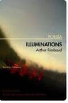 illuminations-arthur rimbaud-9788492799664