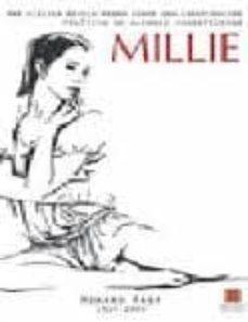 Descargar libros electrónicos bestseller gratis MILLIE 9788492806164