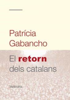 Titantitan.mx El Retorn Dels Catalans Image
