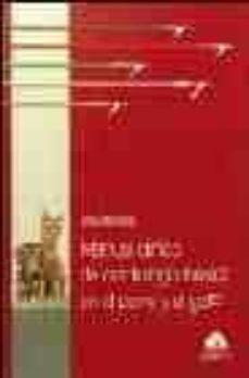 Bressoamisuradi.it Manual Clinico De Cardiologia Basica En El Perro Y El Gato Image