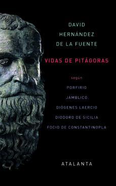 Iguanabus.es Vidas De Pitagoras: Segun Porfirio Jamblico Diogenes Diodoro Y Fo Cio Image