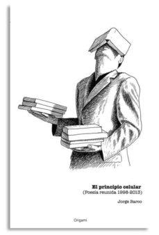 Costosdelaimpunidad.mx El Principio Celular Image