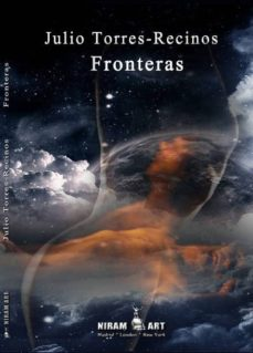 Lofficielhommes.es Fronteras Image