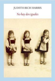 Lofficielhommes.es No Hay Dos Iguales Image