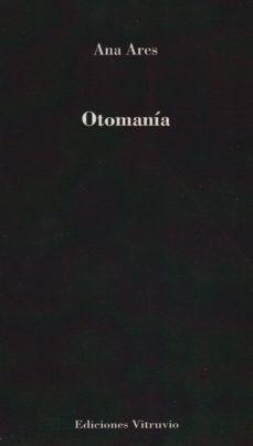 Emprende2020.es Otomanía Image