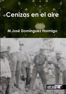 Bressoamisuradi.it Cenizas En El Aire Image