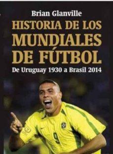 Valentifaineros20015.es Historia De Los Mundiales De Futbol Image