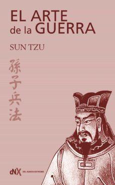 el arte de la guerra-sun tzu-9788494811364