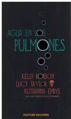 Valentifaineros20015.es Agua En Los Pulmones Image