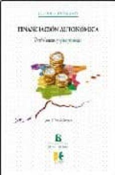 Alienazioneparentale.it Financiacion Autonomica: Problemas Y Propuestas Image
