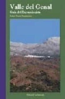 Eldeportedealbacete.es Valle Del Genal. Guia Del Excursionista Image