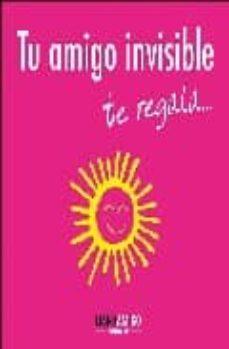 Permacultivo.es Tu Amigo Invisible Te Regala Image