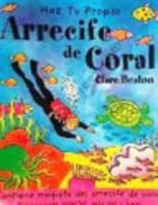 Followusmedia.es Haz Tu Propio Arrecife De Coral Image