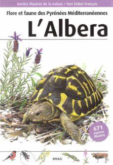 Mrnice.mx Flore Et Faune Des Pyrenees Mediterraneennnes. L Albera Image