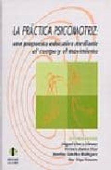 Mrnice.mx La Practica Psicomotriz: Una Propuesta Educativa Mediante El Cuer Po Y El Movimiento Image