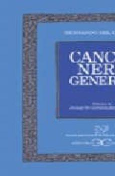 Encuentroelemadrid.es Cancionero General (5 Vols.) Image