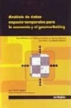 Permacultivo.es Analisis De Datos Espacio-temporales Para Economia Y Geomarketing Image