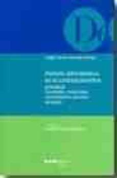 derecho administrativo en la contratacion entre privados (socieda des, fundaciones, concesionarios y sectores excluidos)-jorge garcia-andrade gomez-9788497682664