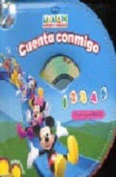 Padella.mx Cuenta Conmigo (Cremallera) (Incluye Cd) Image
