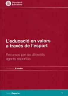 Permacultivo.es L Educació En Valors A Traves De L Esport Image
