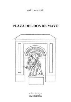 Relaismarechiaro.it Plaza Del Dos De Mayo Image