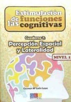 Upgrade6a.es Estimulacion De Las Funciones Cognitiva 7 Percepcion Espacial Lateralidad Image