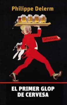 Concursopiedraspreciosas.es El Primer Glop De Cervesa Image