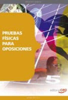 Vinisenzatrucco.it Pruebas Fisicas Para Oposiciones Image