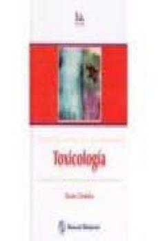 Libros en formato pdf de descarga gratuita. TOXICOLOGIA 9789589446164 (Spanish Edition)  de DARIO CORDOBA